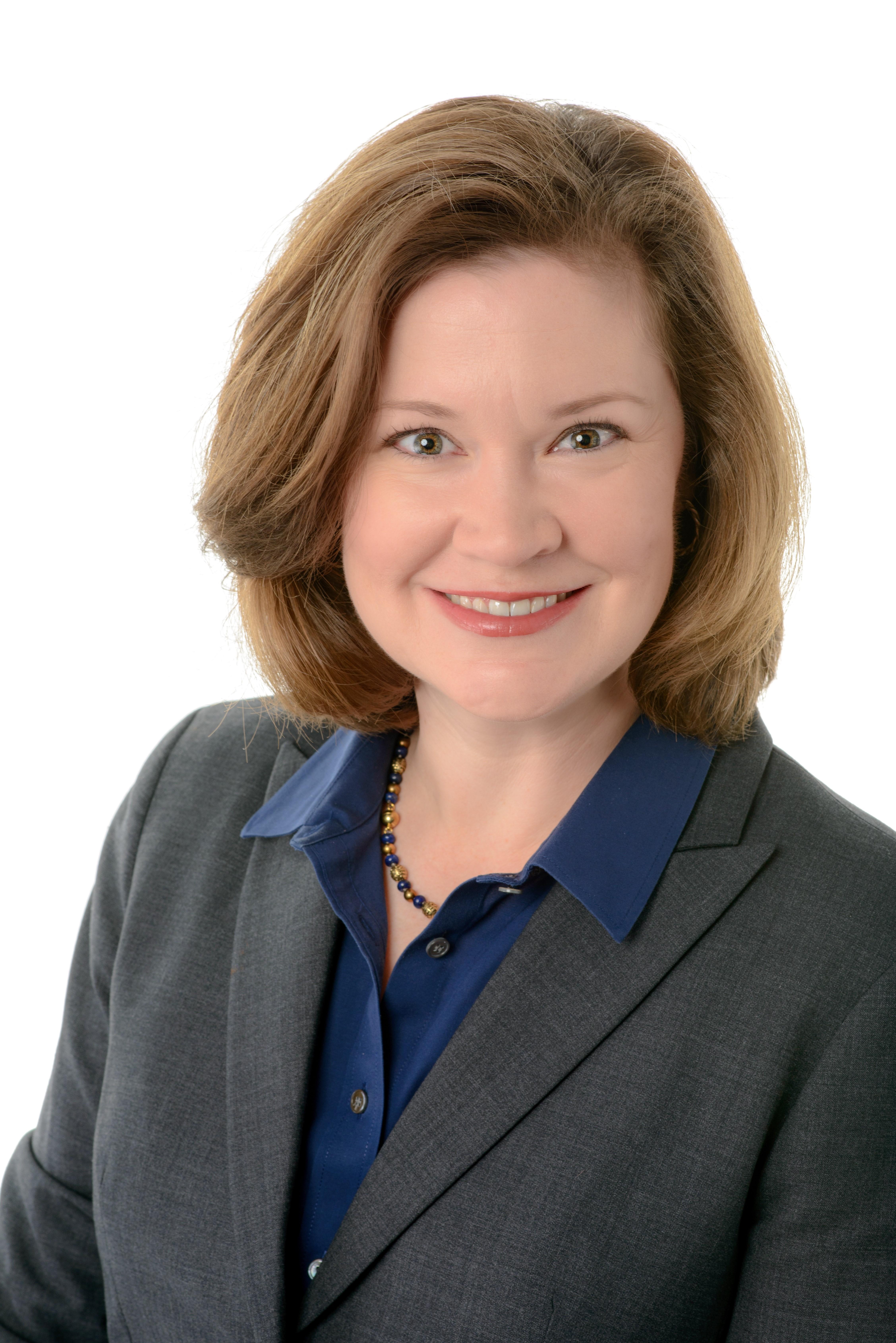 Beth Fischer JD, CFRE