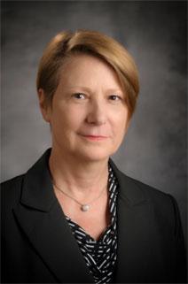 Dana L. Dunn, Ph. D.