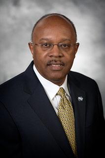 Jerry D. Blakemore, J.D.