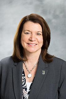 Cathy Akens, Ed.D.